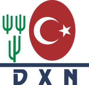 DXN TURKEY