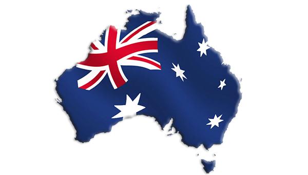 dxn australia