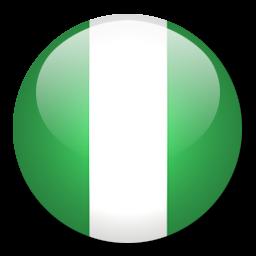 dxn nigeria